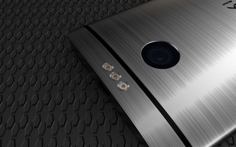 HTC-Hima-Ace-concept-by-Hasan-Kaymak-5.jpg
