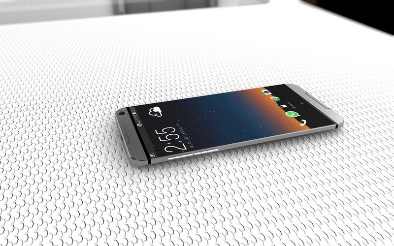 HTC-Hima-Ace-concept-by-Hasan-Kaymak.jpg