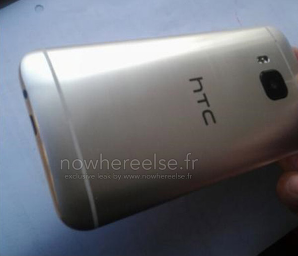 HTC-One-M9-2015-Proto2 2 copy