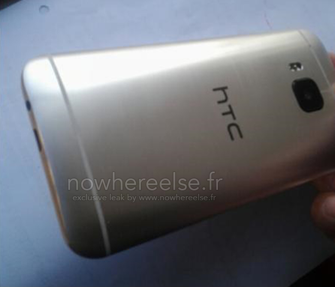 HTC-One-M9-2015-Proto2.jpg