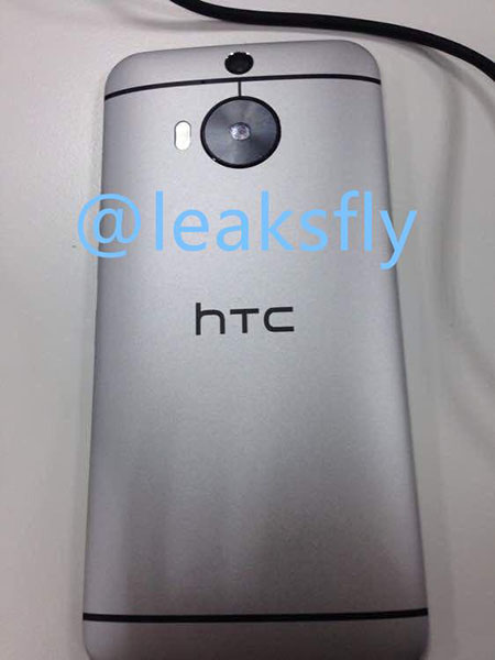 HTC-One-M9-Plus-1-copy.jpg
