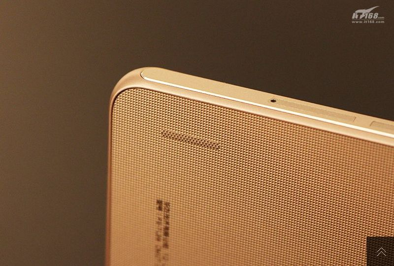 Huawei-Hnor-6-Plus-in-gold-12.jpg