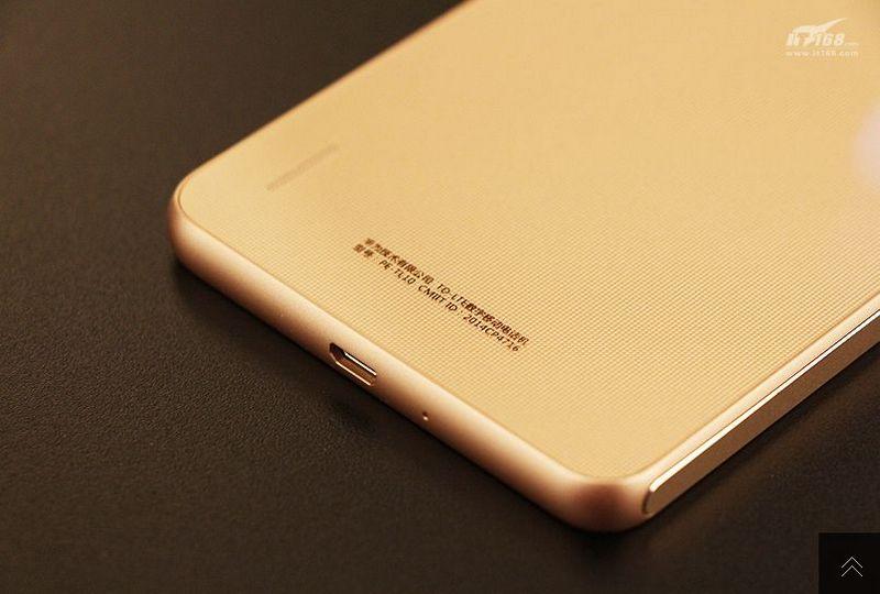 Huawei-Hnor-6-Plus-in-gold-13.jpg