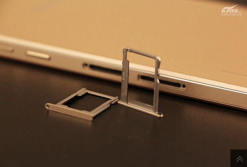 Huawei-Hnor-6-Plus-in-gold-14.jpg