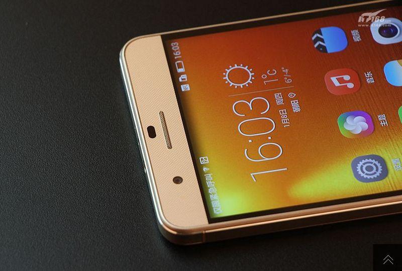 Huawei-Hnor-6-Plus-in-gold-2.jpg