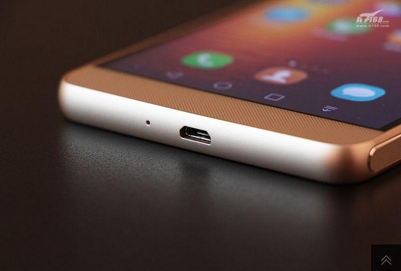 Huawei-Hnor-6-Plus-in-gold-4.jpg