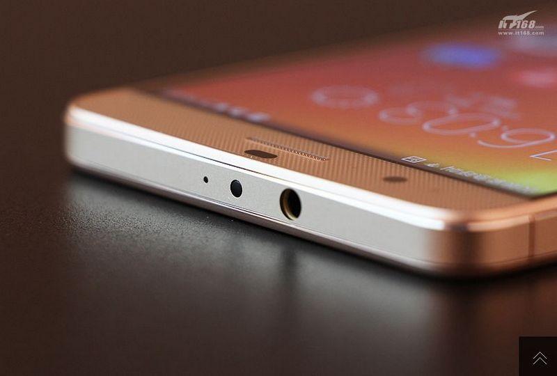 Huawei-Hnor-6-Plus-in-gold-5.jpg
