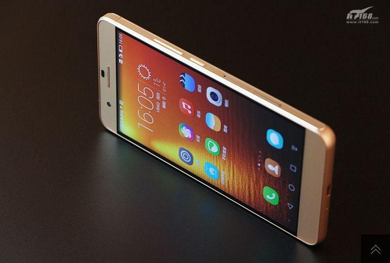 Huawei-Hnor-6-Plus-in-gold-6.jpg