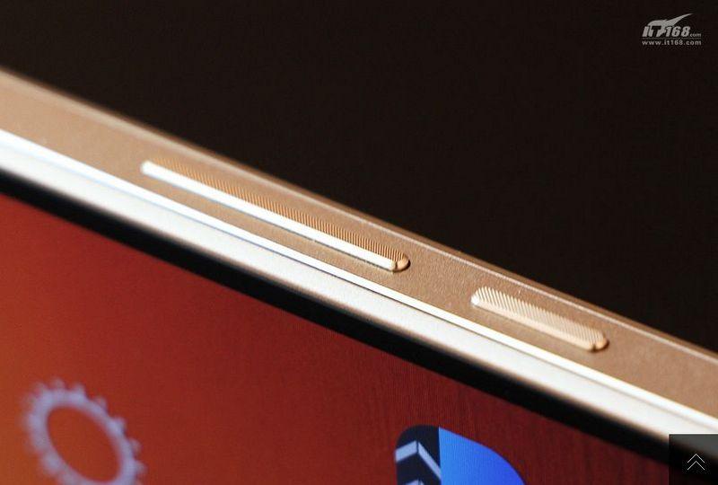 Huawei-Hnor-6-Plus-in-gold-8.jpg