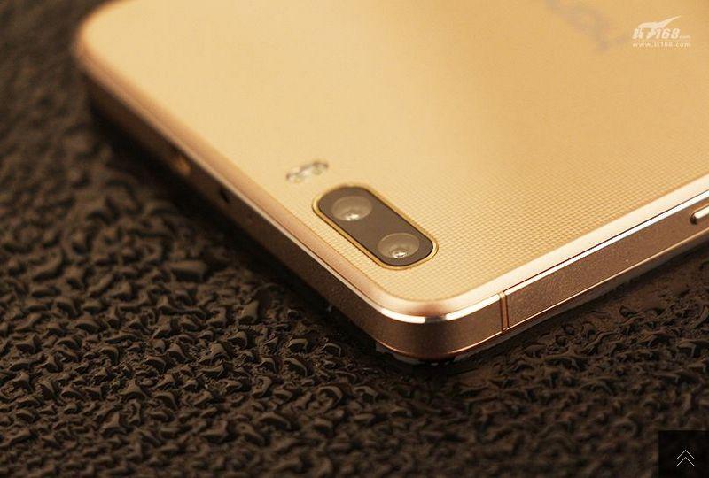 Huawei-Hnor-6-Plus-in-gold-9.jpg