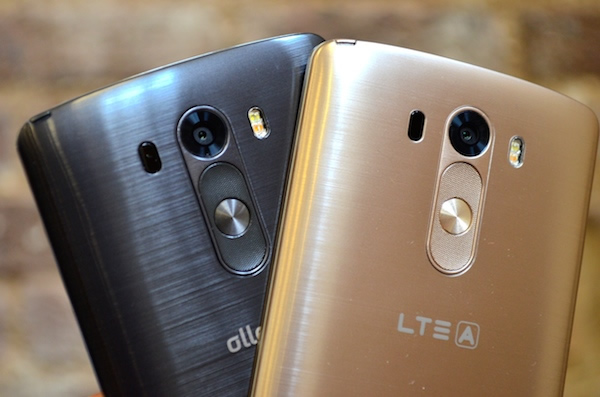 LG-G3-Review-Photo9