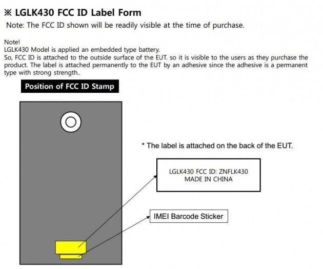 LG-Tablet-630x525