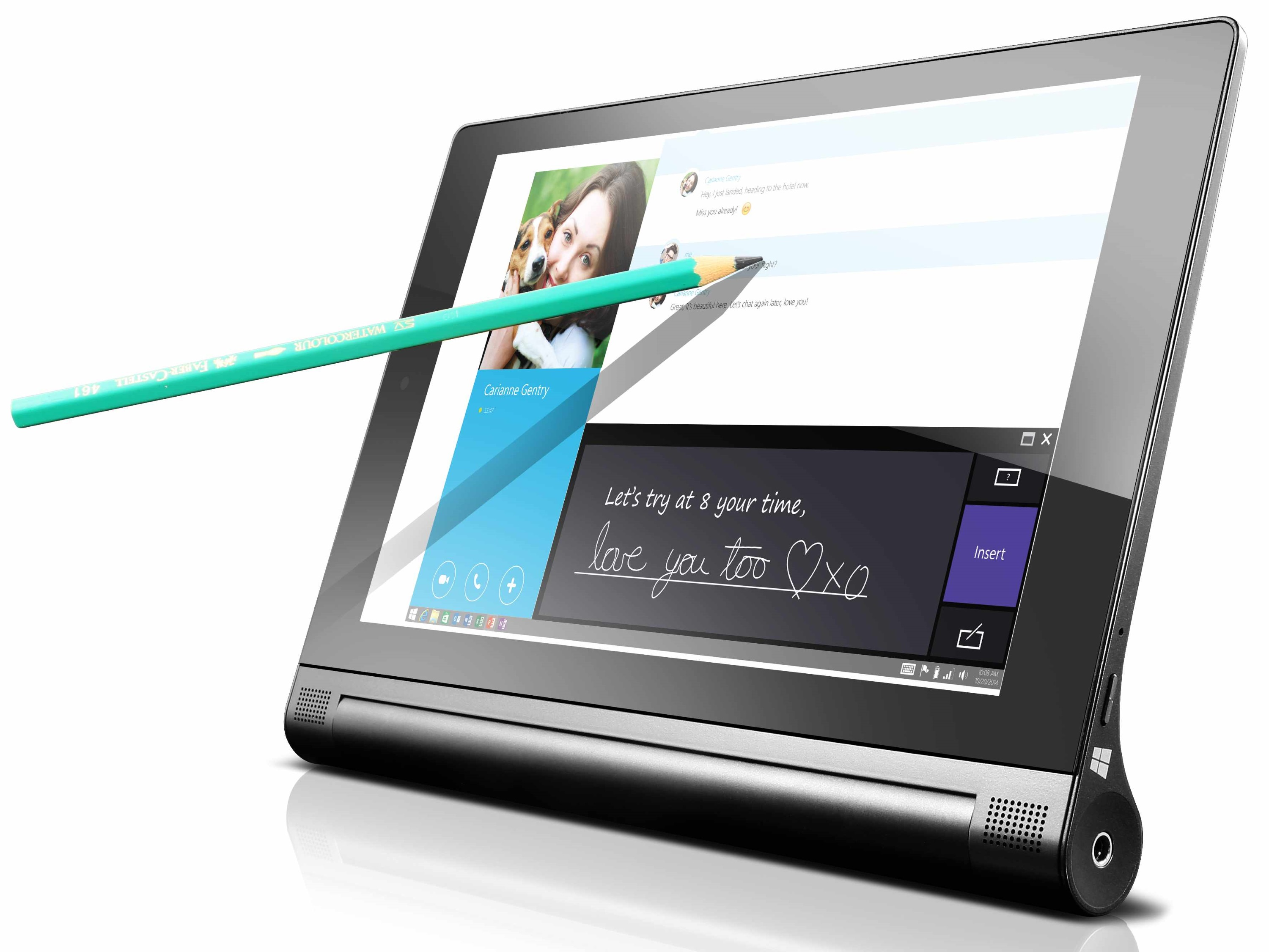 Lenovo-Yoga-Tablet-2-8-inch-with-AnyPen-2.jpg
