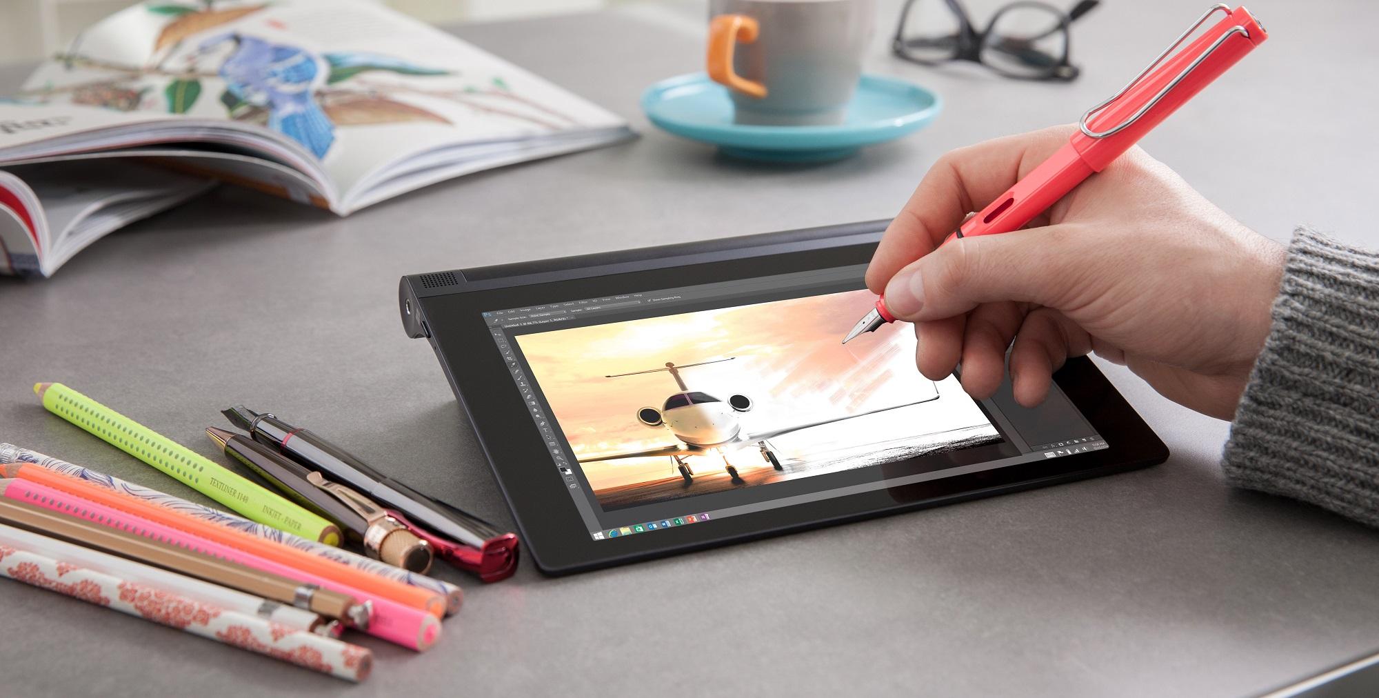 Lenovo-Yoga-Tablet-2-AnyPen_01.jpg