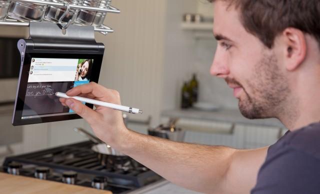 Lenovo-Yoga-Tablet-2-AnyPen_02-640x388.jpg