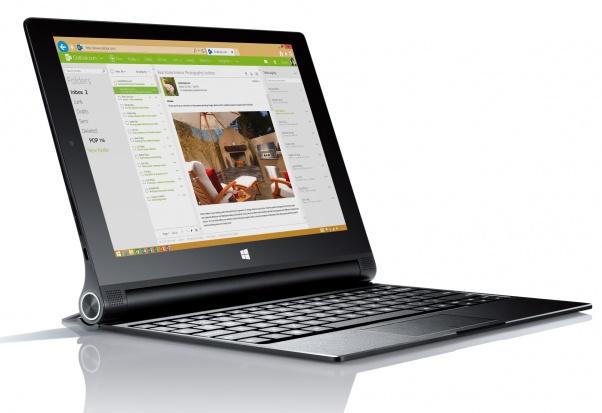 Lenovo-Yoga-Tablet-2-Windows-With-Keyboard.jpg
