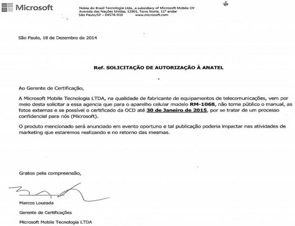 Lumia-435-580x444.jpg