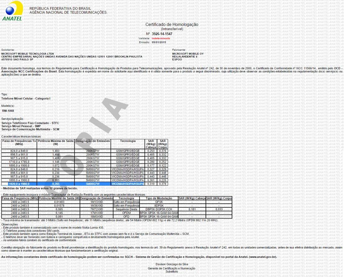 Lumia-435-Anatel.jpg