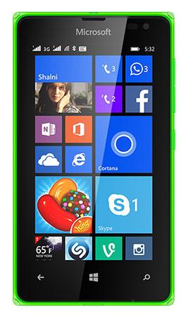 Lumia-532-Dual-SIM_Front_Green-copy.jpg