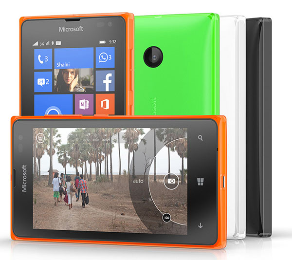 Lumia-532-group-copy.jpg