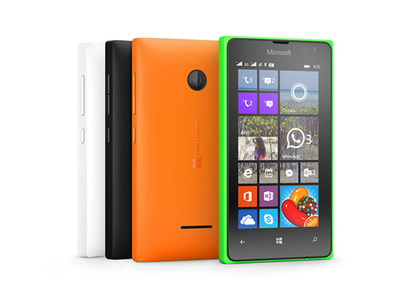 Lumia435_Marketing_2_DSIM copy