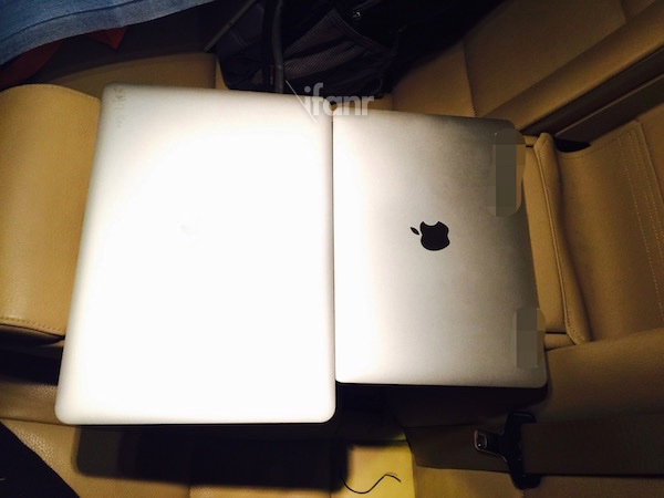 MacBook-Air-6.jpg