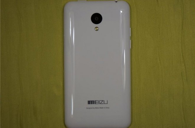 Meizu-M1-Note-Mini-13.jpg