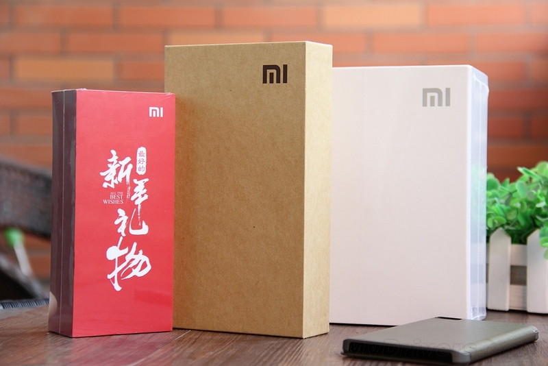 MiNote-U-1.jpg