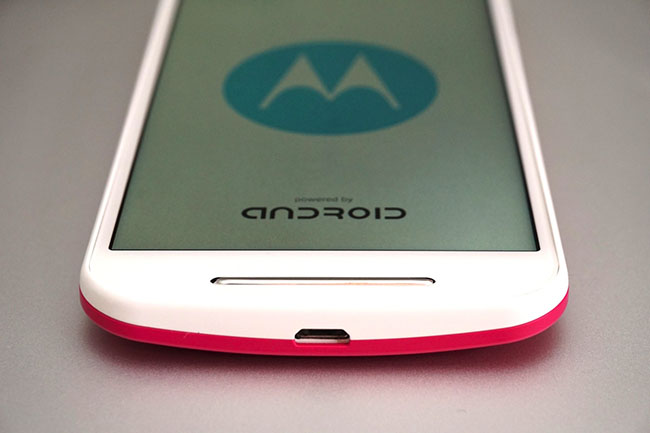 Moto-G-2nd-gen- copy