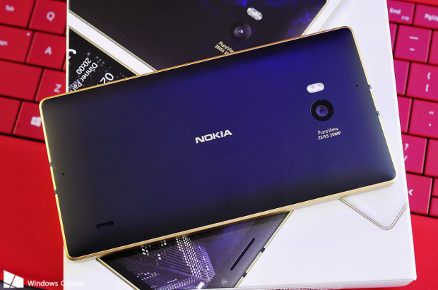 New-pictures-of-the-Nokia-Lumia-930-Gold-Collectors-Edition.jpg-3.png