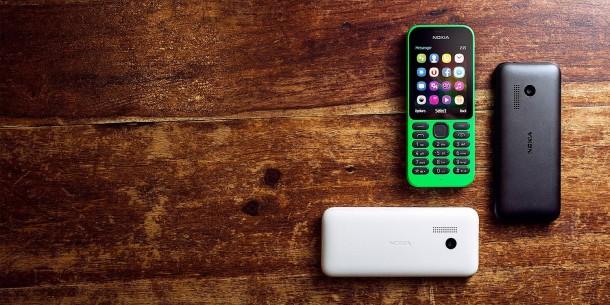 Nokia-215-more-color-jpg