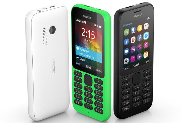 Nokia-215_Dual-SIM_feat.jpg