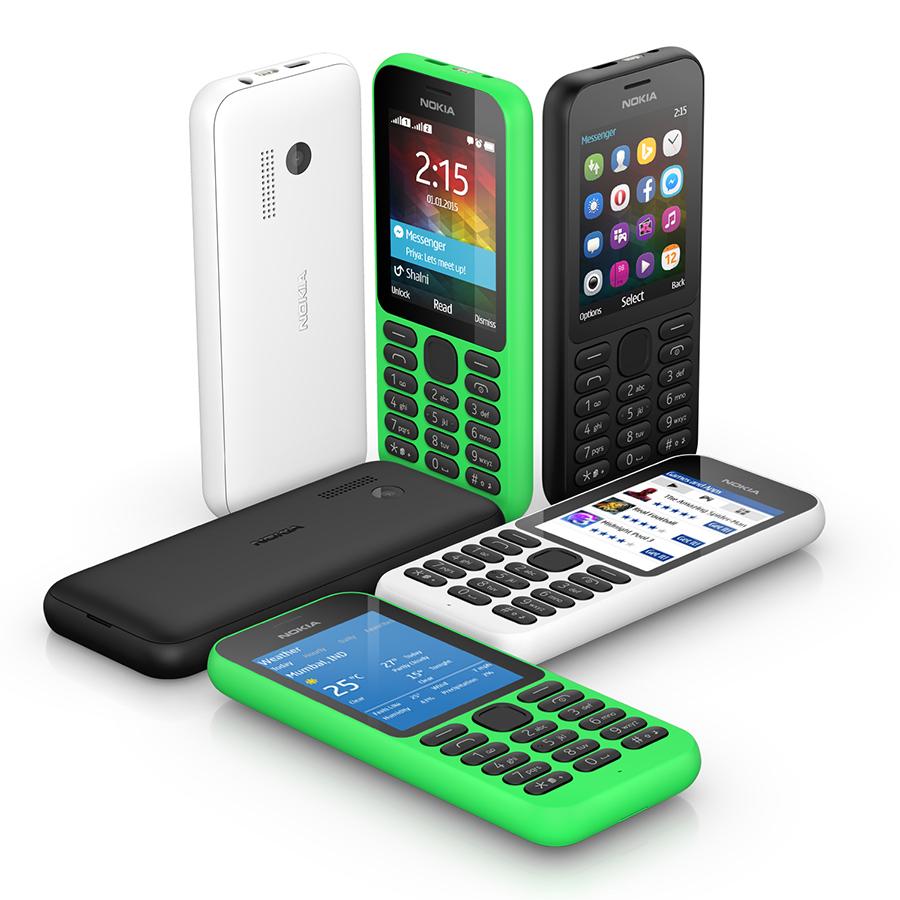 Nokia-215_Dual-SIM_group.jpg