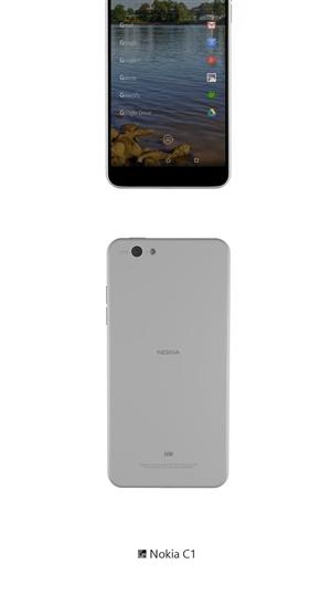 Nokia-C1-renders-leak.jpg