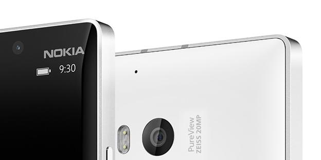Nokia-Lumia-930-3.jpg