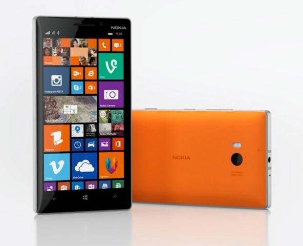 Nokia-Lumia-9301.jpg