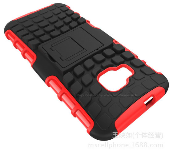 Phone-case-for-the-HTC-One-M9-leaks.jpg-2.jpg