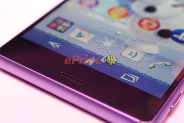 Purple-Xperia-Z3_21.jpg
