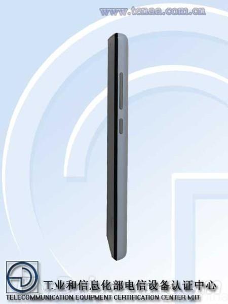 Redmi-Note-2-4.jpg
