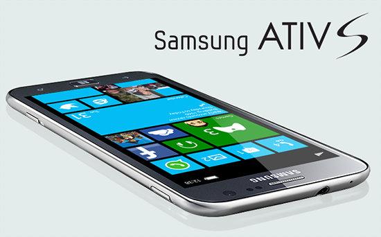 Samsung-ATIV-S.jpg