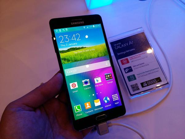 Samsung-Galaxy-A7-5.jpg