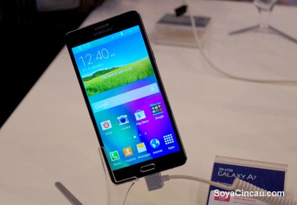 Samsung-Galaxy-A7.jpg
