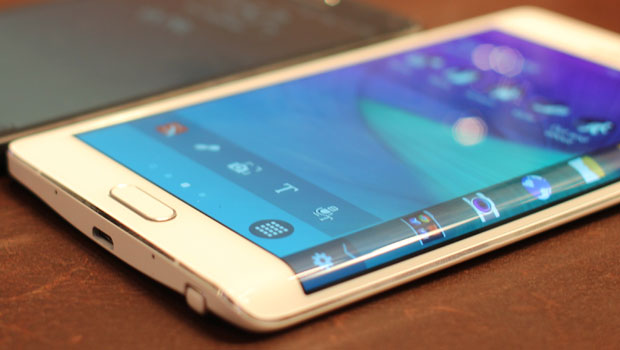 Samsung-Galaxy-Edge-8