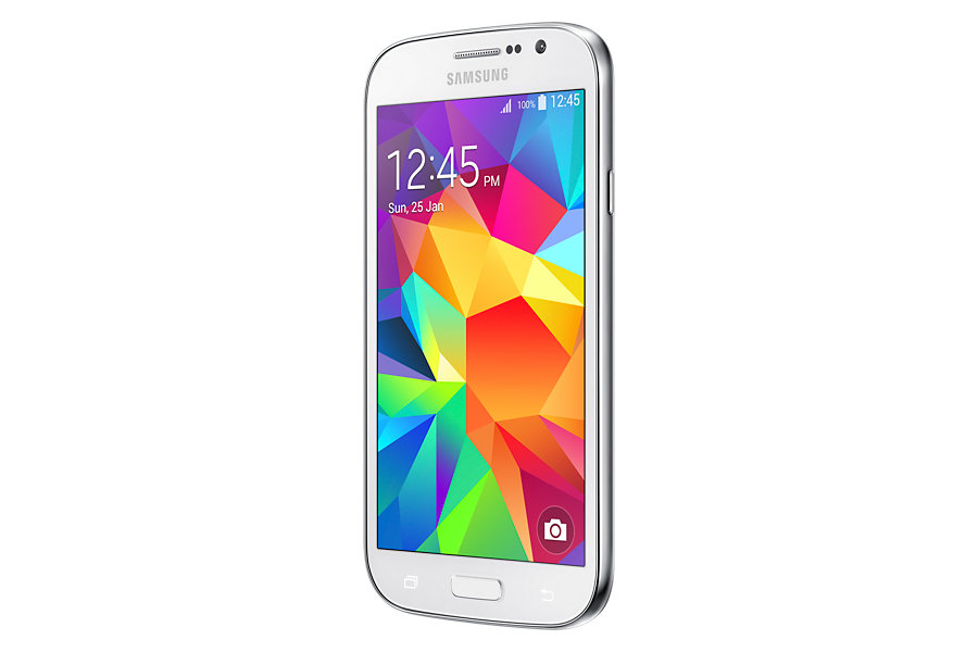 Samsung-Galaxy-Grand-Neo-Plus-2.jpg
