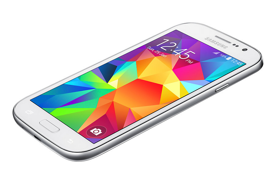 Samsung-Galaxy-Grand-Neo-Plus-5.jpg