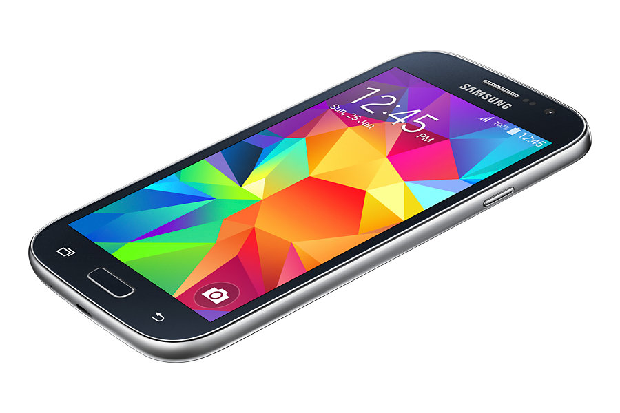 Samsung-Galaxy-Grand-Neo-Plus-6.jpg