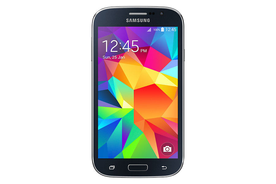 Samsung-Galaxy-Grand-Neo-Plus-7.jpg