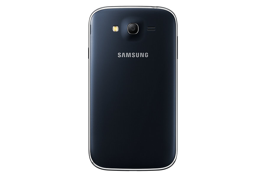 Samsung-Galaxy-Grand-Neo-Plus-8.jpg