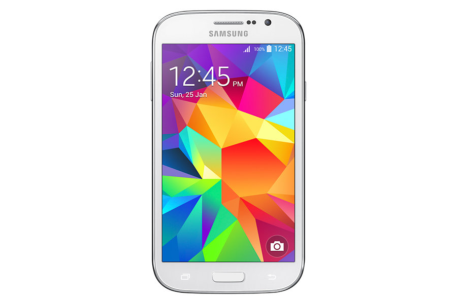Samsung-Galaxy-Grand-Neo-Plus.jpg