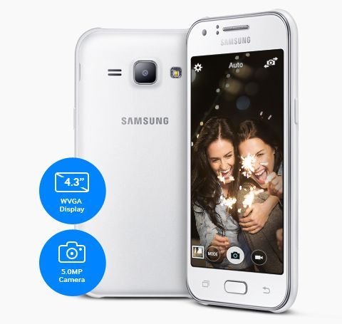 Samsung-Galaxy-J1-official-images-13.jpg